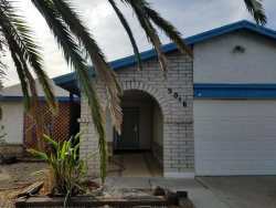 Photo of 5016 N 69th Drive, Glendale, AZ 85303 (MLS # 5676389)