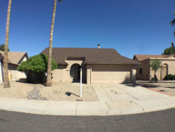 Photo of 10106 W Medlock Drive, Glendale, AZ 85307 (MLS # 5676433)