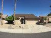 Photo of 10106 W Medlock Drive, Glendale, AZ 85307 (MLS # 5676433)
