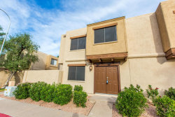 Photo of 4261 N 81st Street, Scottsdale, AZ 85251 (MLS # 5676439)