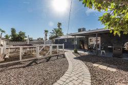 Photo of 7032 E Holly Street, Scottsdale, AZ 85257 (MLS # 5676440)