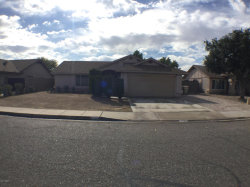 Photo of 5118 N 85th Avenue, Glendale, AZ 85305 (MLS # 5676482)