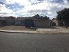 Photo of 5118 N 85th Avenue, Glendale, AZ 85305 (MLS # 5676482)