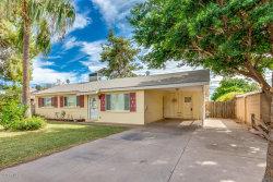 Photo of 319 E Garfield Street, Tempe, AZ 85281 (MLS # 5676572)
