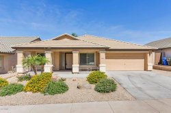 Photo of 2250 W Roy Rogers Road, Phoenix, AZ 85085 (MLS # 5676671)