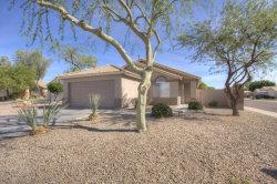 Photo of 21715 N 80th Lane, Peoria, AZ 85382 (MLS # 5676699)