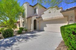 Photo of 5524 W Cavedale Drive, Phoenix, AZ 85083 (MLS # 5676703)