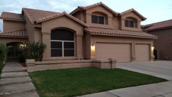 Photo of 9595 S Shafer Drive, Tempe, AZ 85284 (MLS # 5676714)
