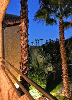 Photo of 10301 N 70th Street, Unit 216, Paradise Valley, AZ 85253 (MLS # 5676749)