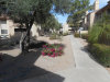 Photo of 533 W Guadalupe Road, Unit 1101, Mesa, AZ 85210 (MLS # 5676839)