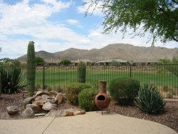 Photo of 2256 W Muirfield Drive, Anthem, AZ 85086 (MLS # 5676893)