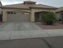 Photo of 12233 W Monroe Street, Avondale, AZ 85323 (MLS # 5676918)