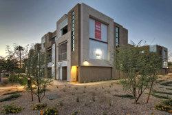 Photo of 1000 W 5th Street, Unit 1002, Tempe, AZ 85281 (MLS # 5677111)