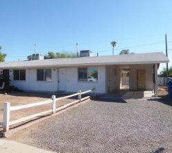 Photo of 15841 N Sunny Lane, Unit 2, Surprise, AZ 85378 (MLS # 5677157)