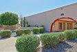 Photo of 12800 N 113th Avenue, Unit 5, Youngtown, AZ 85363 (MLS # 5677250)