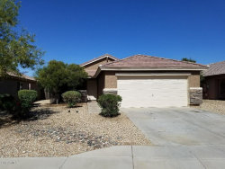 Photo of 15588 W Meade Lane, Goodyear, AZ 85338 (MLS # 5677304)