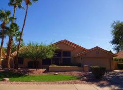 Photo of 8901 S Dateland Drive, Tempe, AZ 85284 (MLS # 5677337)