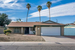Photo of 9034 N 48th Drive, Glendale, AZ 85302 (MLS # 5677340)