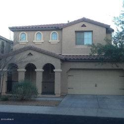 Photo of 3223 E Sports Drive, Gilbert, AZ 85298 (MLS # 5677362)