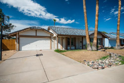 Photo of 5720 W Wagoner Road, Glendale, AZ 85308 (MLS # 5677364)