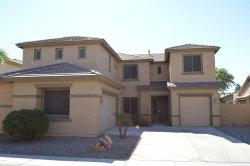 Photo of 3937 E Scorpio Place, Chandler, AZ 85249 (MLS # 5677469)
