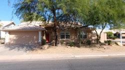 Photo of 370 E Pinto Court, Gilbert, AZ 85296 (MLS # 5677577)