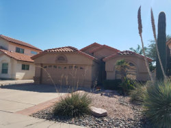 Photo of 8929 E Aster Drive, Scottsdale, AZ 85260 (MLS # 5677629)
