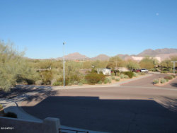 Photo of 20100 N 78th Place, Unit 2182, Scottsdale, AZ 85255 (MLS # 5677645)