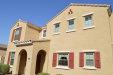 Photo of 2056 S Seton Avenue, Gilbert, AZ 85295 (MLS # 5677717)
