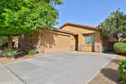 Photo of 17430 W Jefferson Street, Goodyear, AZ 85338 (MLS # 5677775)