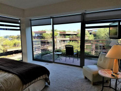 Photo of 7161 E Rancho Vista Drive, Unit 6003, Scottsdale, AZ 85251 (MLS # 5677784)