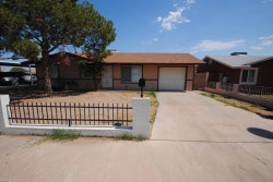 Photo of 1105 S 3rd Street, Avondale, AZ 85323 (MLS # 5677834)