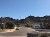 Photo of 8816 N 13th Street, Phoenix, AZ 85020 (MLS # 5677854)