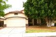 Photo of 957 W Breckenridge Avenue, Gilbert, AZ 85233 (MLS # 5677863)