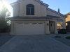 Photo of 21018 N 66th Lane, Glendale, AZ 85308 (MLS # 5679674)