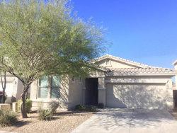 Photo of 10352 W Robin Lane, Peoria, AZ 85383 (MLS # 5679726)