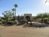 Photo of 16755 E Nicklaus Drive, Fountain Hills, AZ 85268 (MLS # 5680632)