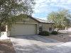 Photo of 42695 W Colby Drive, Maricopa, AZ 85138 (MLS # 5681332)
