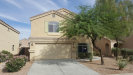 Photo of 36576 W San Pedro Drive, Maricopa, AZ 85138 (MLS # 5681738)