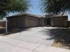 Photo of 17481 W Spring Lane, Surprise, AZ 85388 (MLS # 5682191)