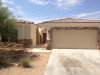 Photo of 12226 W Ironwood Street, El Mirage, AZ 85335 (MLS # 5683206)
