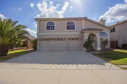 Photo of 11005 W Lane Avenue, Glendale, AZ 85307 (MLS # 5683583)