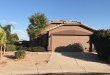 Photo of 33731 N Barbara Drive, Queen Creek, AZ 85142 (MLS # 5684081)