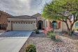 Photo of 3860 S Ashley Drive, Chandler, AZ 85286 (MLS # 5684281)