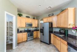 Photo of 45939 W Meadows Lane, Maricopa, AZ 85139 (MLS # 5684537)