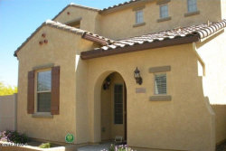 Photo of 26736 N 53rd Lane, Phoenix, AZ 85083 (MLS # 5684573)