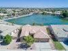 Photo of 2051 N 110th Avenue, Avondale, AZ 85392 (MLS # 5684599)