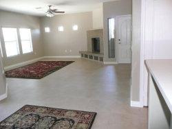 Photo of 21320 N 56th Street, Unit 2075, Phoenix, AZ 85054 (MLS # 5685998)