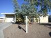 Photo of 11148 W Oregon Avenue, Youngtown, AZ 85363 (MLS # 5686285)