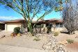 Photo of 8528 E Via De Viva Street, Scottsdale, AZ 85258 (MLS # 5686506)